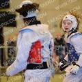 Taekwondo_BelgiumOpen2014_B0546
