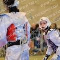 Taekwondo_BelgiumOpen2014_B0547