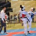 Taekwondo_BelgiumOpen2014_B0553