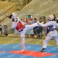 Taekwondo_BelgiumOpen2014_B0558