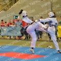 Taekwondo_BelgiumOpen2014_B0561