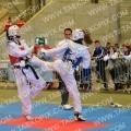 Taekwondo_BelgiumOpen2014_B0568