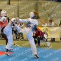 Taekwondo_BelgiumOpen2014_B0575