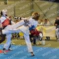 Taekwondo_BelgiumOpen2014_B0577