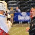 Taekwondo_BelgiumOpen2014_B0584