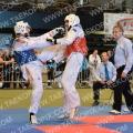 Taekwondo_BelgiumOpen2014_B0586