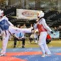Taekwondo_BelgiumOpen2014_B0589