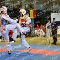 Taekwondo_BelgiumOpen2014_B0593