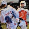 Taekwondo_BelgiumOpen2014_B0596