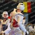 Taekwondo_BelgiumOpen2014_B0600
