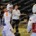 Taekwondo_BelgiumOpen2014_B0607