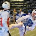Taekwondo_BelgiumOpen2014_B0616