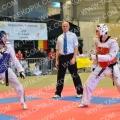 Taekwondo_BelgiumOpen2014_B0620