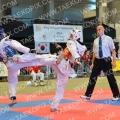 Taekwondo_BelgiumOpen2014_B0621