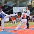 Taekwondo_BelgiumOpen2014_B0624