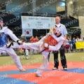 Taekwondo_BelgiumOpen2014_B0626