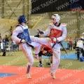 Taekwondo_BelgiumOpen2014_B0633