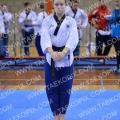 Taekwondo_BelgiumOpen2015_A0001