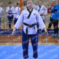 Taekwondo_BelgiumOpen2015_A0004
