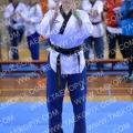 Taekwondo_BelgiumOpen2015_A0006