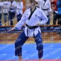 Taekwondo_BelgiumOpen2015_A0007