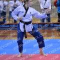 Taekwondo_BelgiumOpen2015_A0008