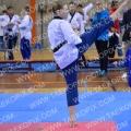 Taekwondo_BelgiumOpen2015_A0009