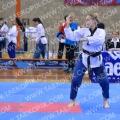 Taekwondo_BelgiumOpen2015_A0010