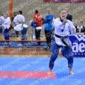Taekwondo_BelgiumOpen2015_A0011