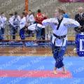 Taekwondo_BelgiumOpen2015_A0012