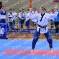 Taekwondo_BelgiumOpen2015_A0013