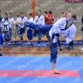 Taekwondo_BelgiumOpen2015_A0015