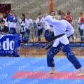 Taekwondo_BelgiumOpen2015_A0016