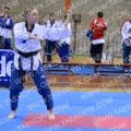 Taekwondo_BelgiumOpen2015_A0017
