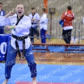 Taekwondo_BelgiumOpen2015_A0018