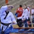 Taekwondo_BelgiumOpen2015_A0020