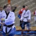 Taekwondo_BelgiumOpen2015_A0021