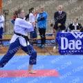 Taekwondo_BelgiumOpen2015_A0023