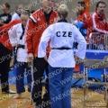 Taekwondo_BelgiumOpen2015_A0026