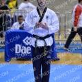 Taekwondo_BelgiumOpen2015_A0031