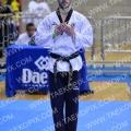 Taekwondo_BelgiumOpen2015_A0032