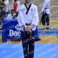 Taekwondo_BelgiumOpen2015_A0033