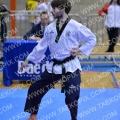 Taekwondo_BelgiumOpen2015_A0037