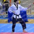 Taekwondo_BelgiumOpen2015_A0038