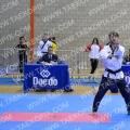 Taekwondo_BelgiumOpen2015_A0041