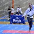 Taekwondo_BelgiumOpen2015_A0043