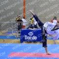 Taekwondo_BelgiumOpen2015_A0044
