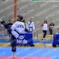Taekwondo_BelgiumOpen2015_A0045