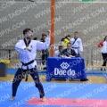 Taekwondo_BelgiumOpen2015_A0046