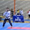 Taekwondo_BelgiumOpen2015_A0047